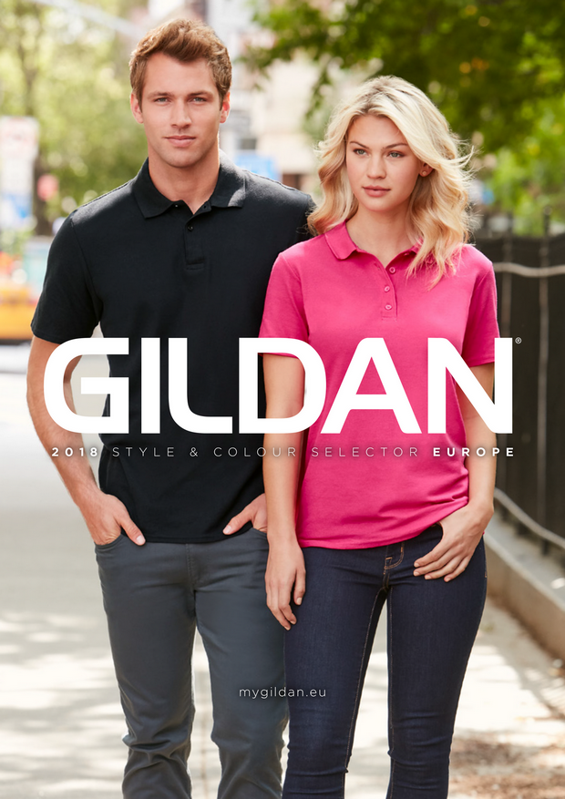 Gildan-1