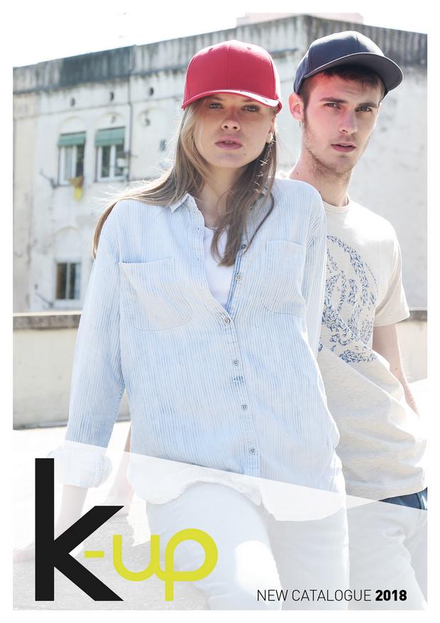 K_up-1