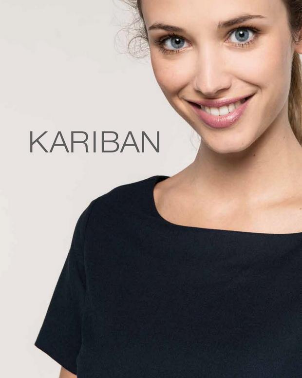 Kariban1
