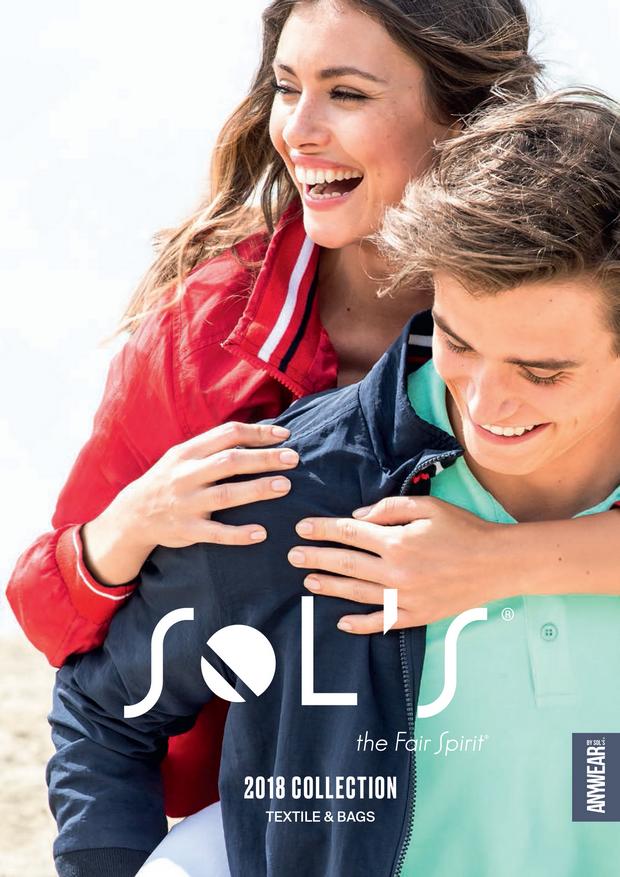 Sols-1