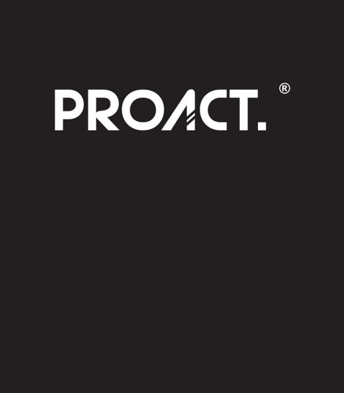 Proact-1
